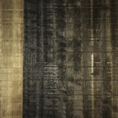 Eucalipto Texturizado