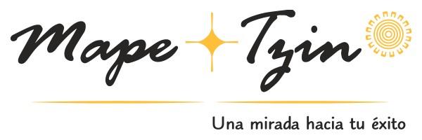 Tienda Mape+Tzin