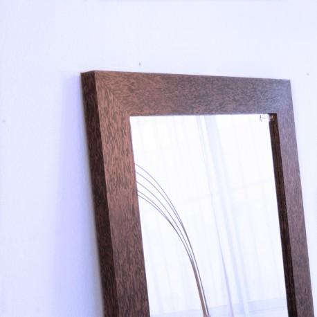 Espejo Modelo Velluto Tzin